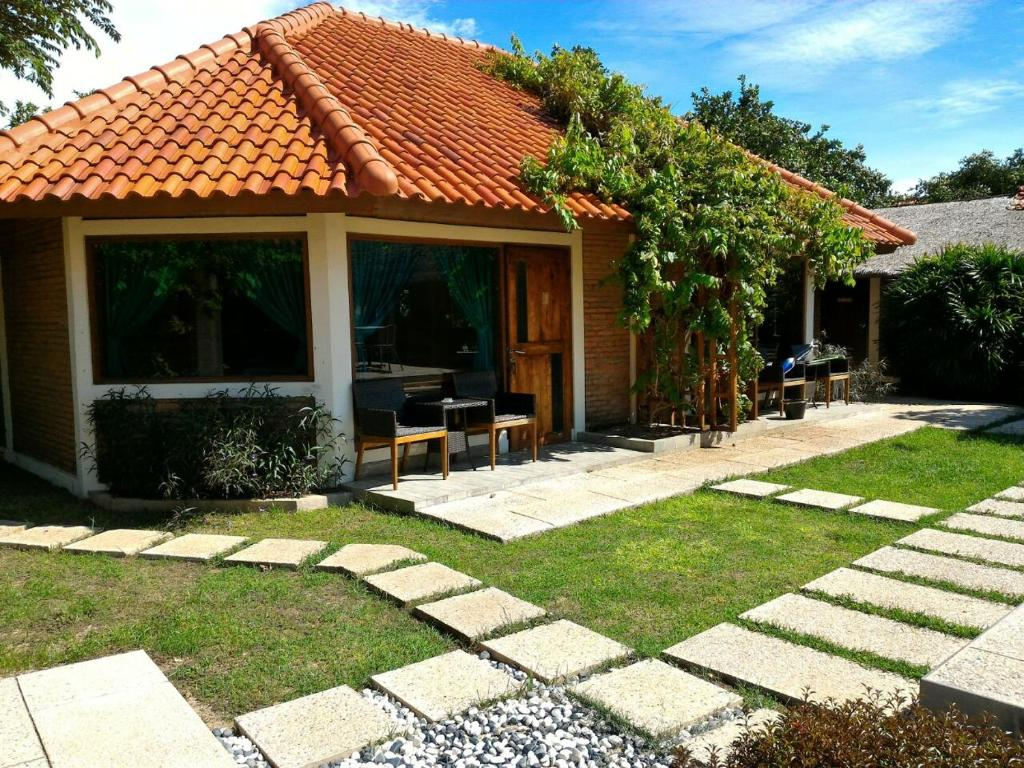 jepara marina beach bungalows indonesia booking com