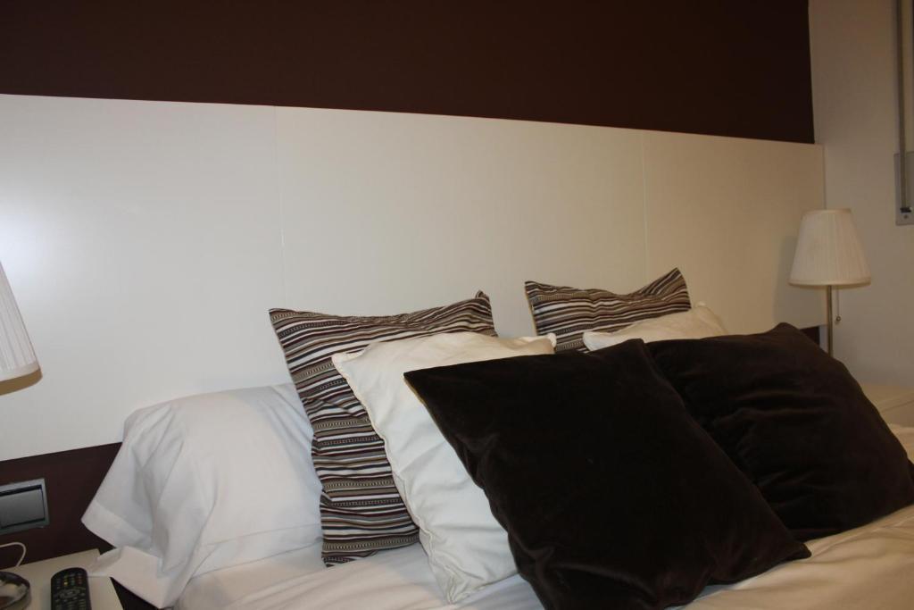 Bonita foto de Apartaments Casanova Bcn