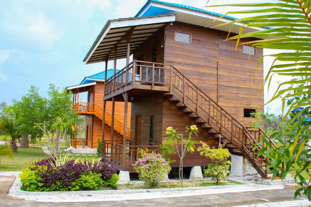 Cek Promo Hotel 82505515 rekomendasi hotel hotel belitung
