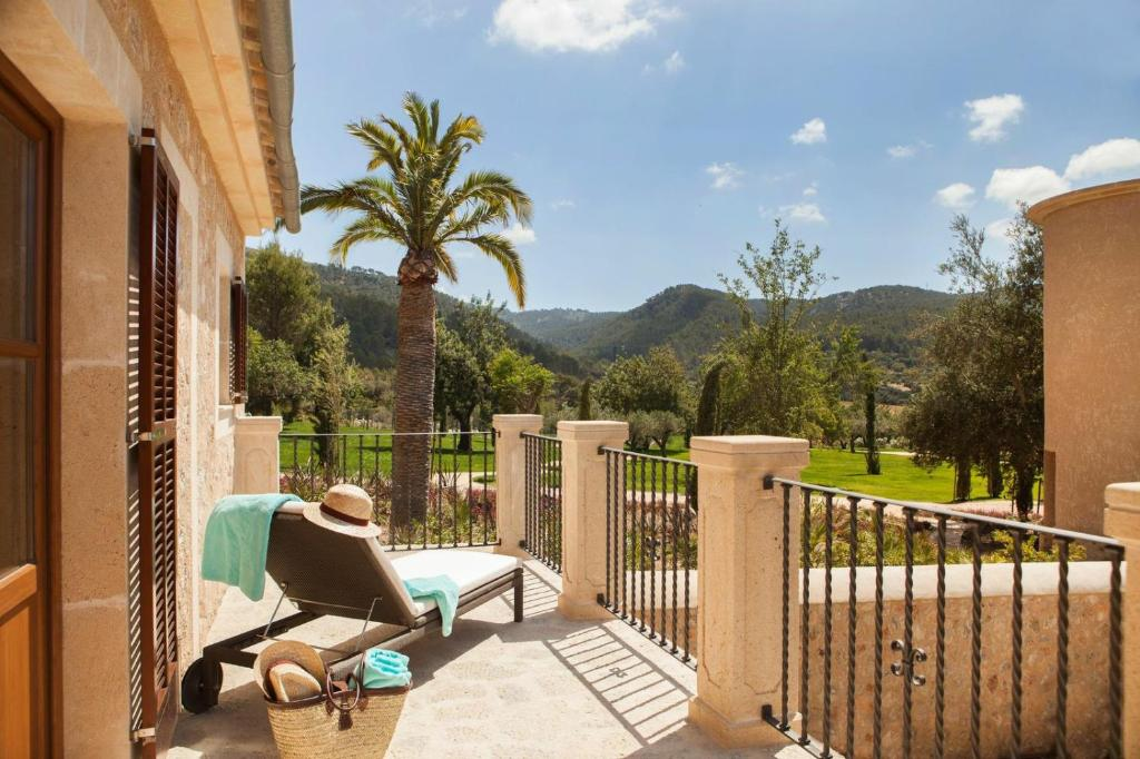 boutique hotels in mallorca  123