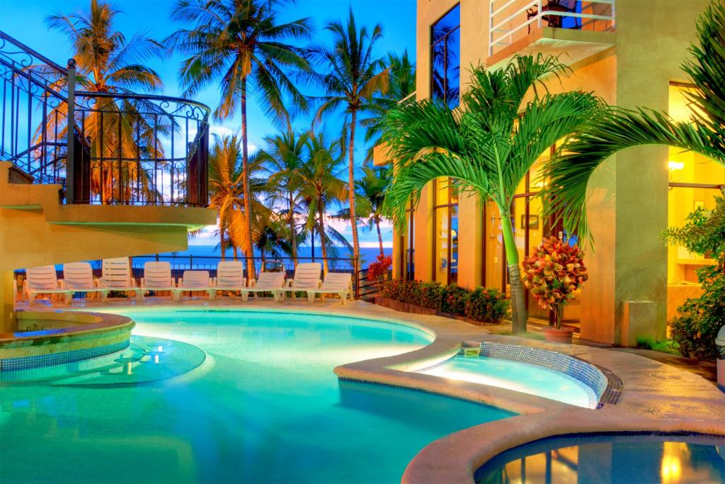 Balcon Del Mar Beach Front Hotel Reserve Now Gallery Image Of This Property
