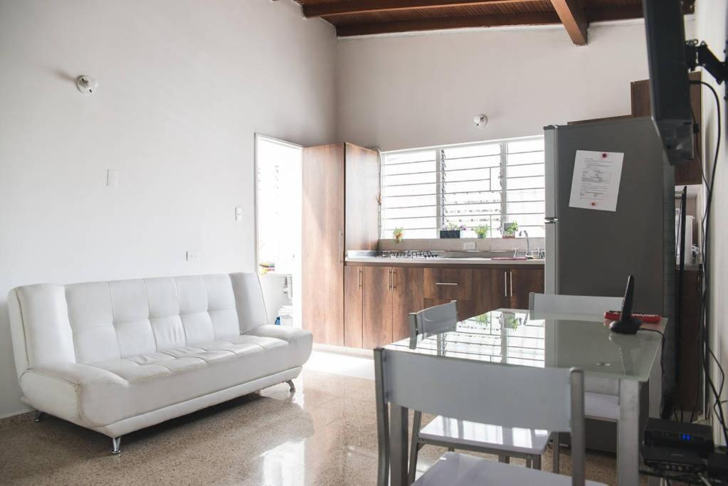 Gallery image of this property. Apartment Medellin  Medell n  Colombia   Booking com