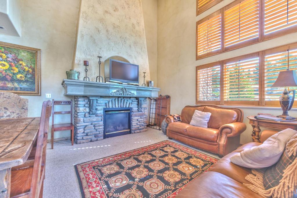 Apartments In Wolf Creek Village Utah