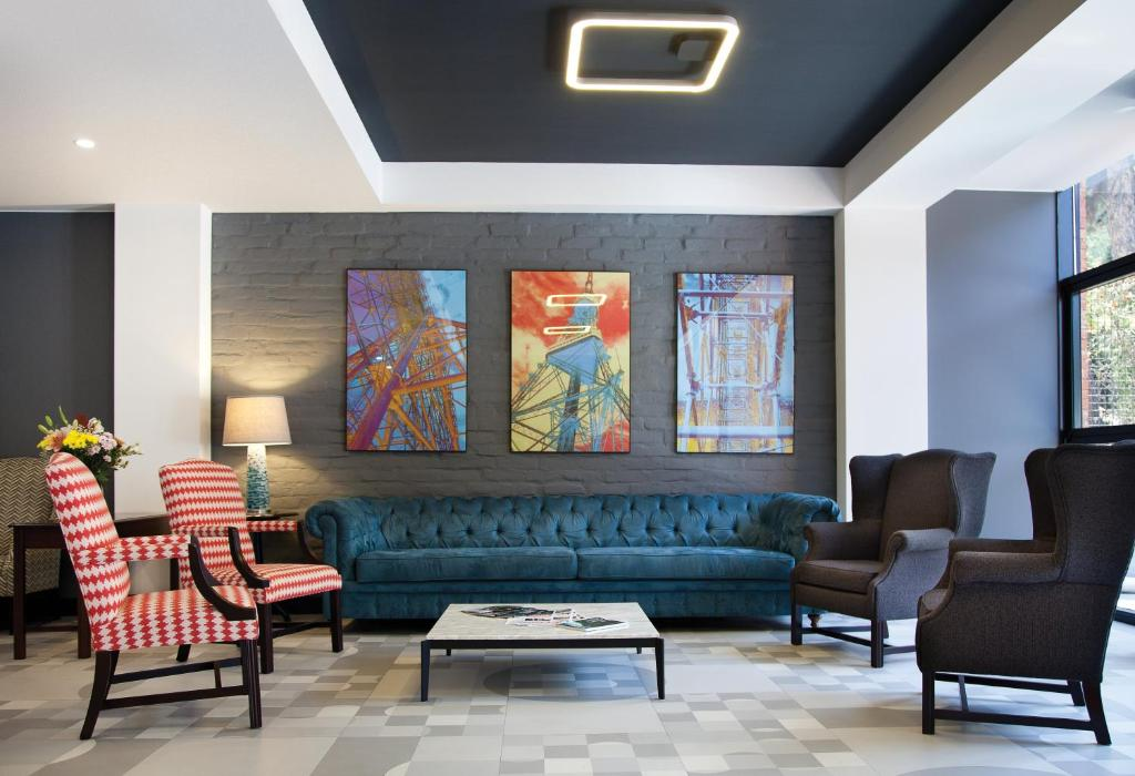 The terrace boutique hotel tbilisi city updated 2018 prices for Design hotel tbilisi