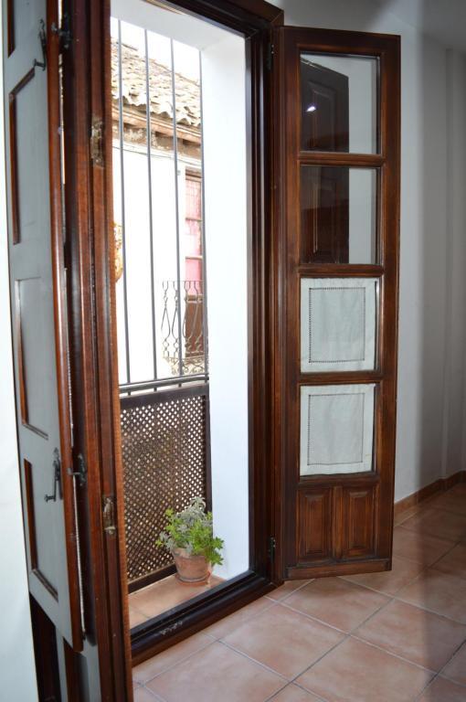 Foto del Holiday home Casa del Albayzín