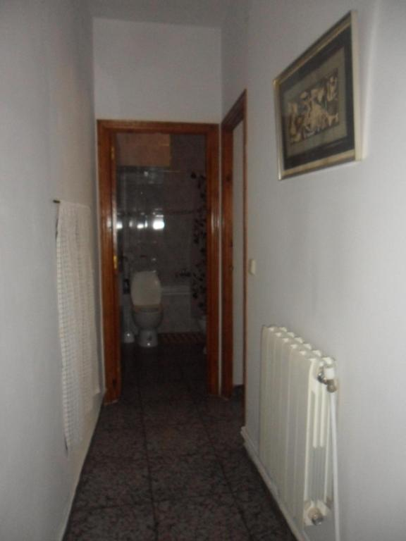 Apartamento Delicia foto