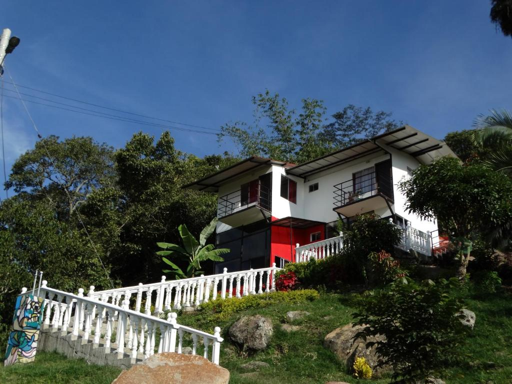 Fotos anolaima cundinamarca colombia 78