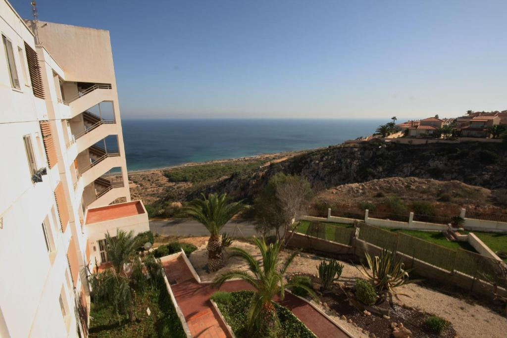 Gran Alacant Apartment imagen