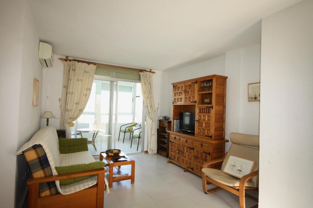Gran Alacant Apartment foto