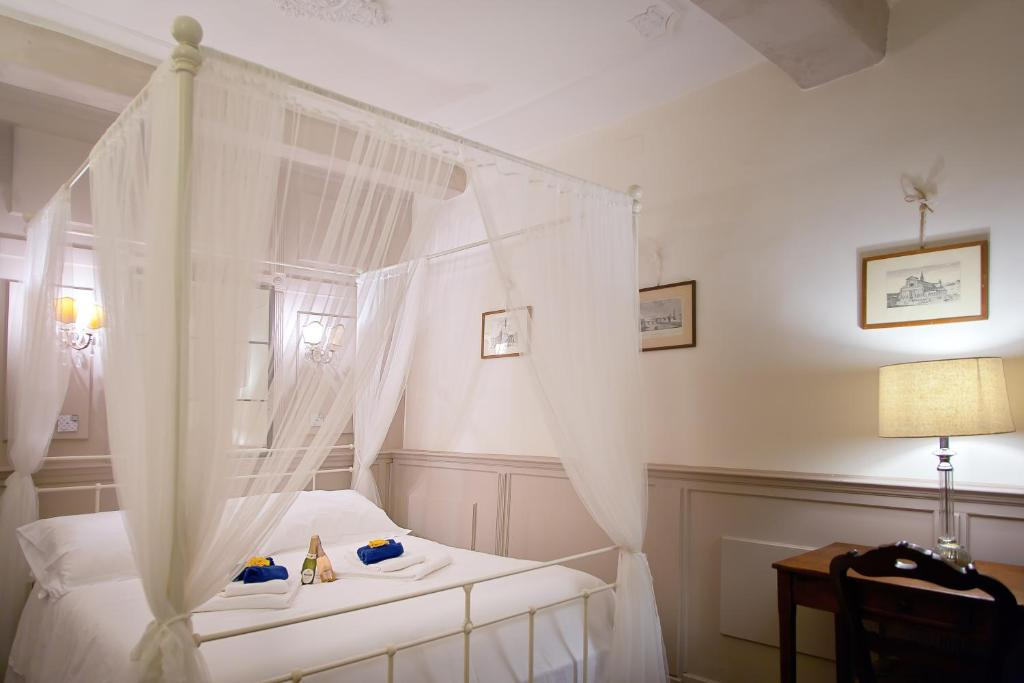 Oltrarno florence apartment avec des avis for Appart hotel florence