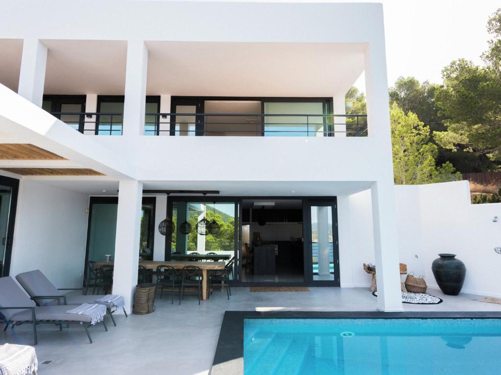 Holiday home Punta Grossa imagen