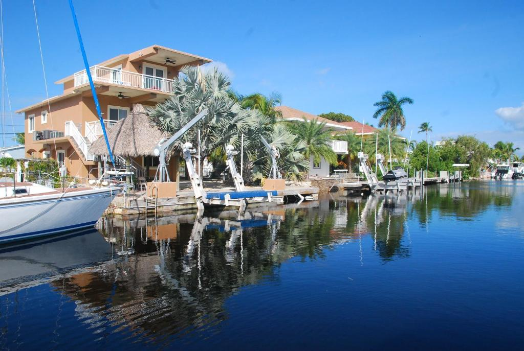 Florida Keys Flight And Hotel Deals