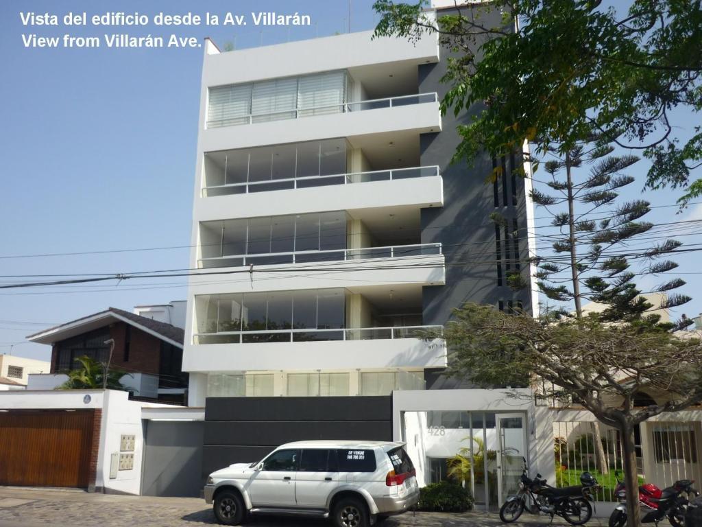 Apartments In La Calera Provincia De Lima