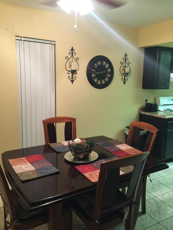 Apartment Casa Vegas, Las Vegas, NV - Booking.com