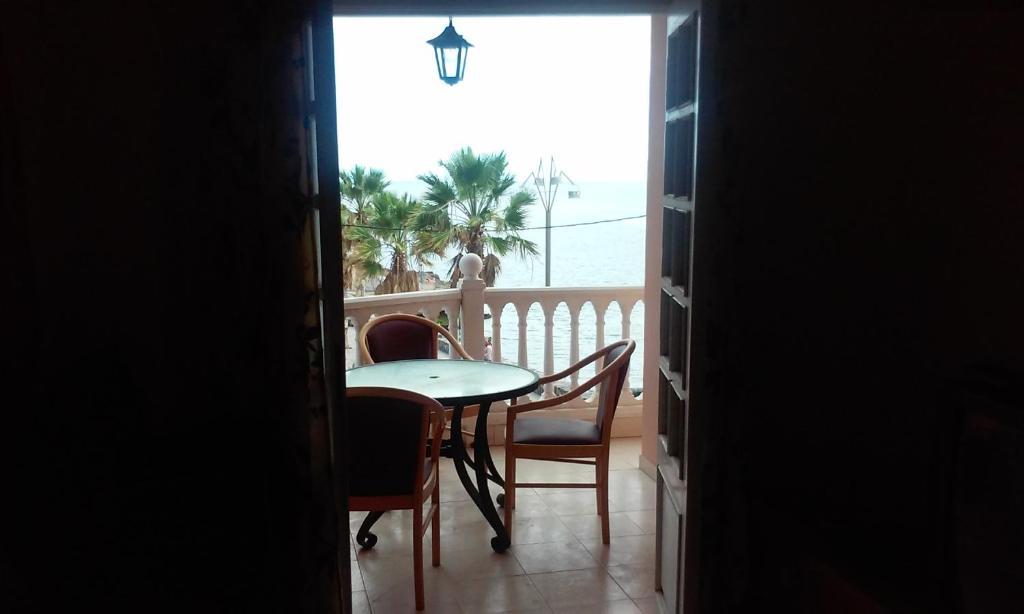 Foto del Apartamento Playa de La Jaca