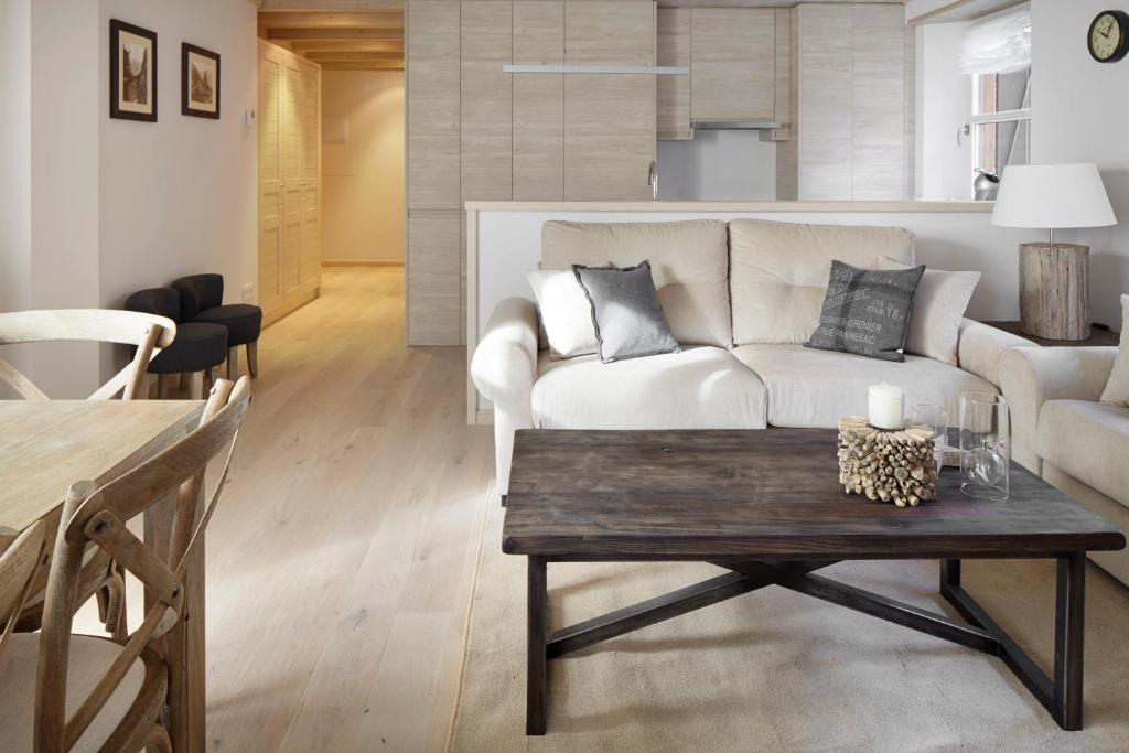 Apartamento Val de Ruda Luxe XXIX fotografía