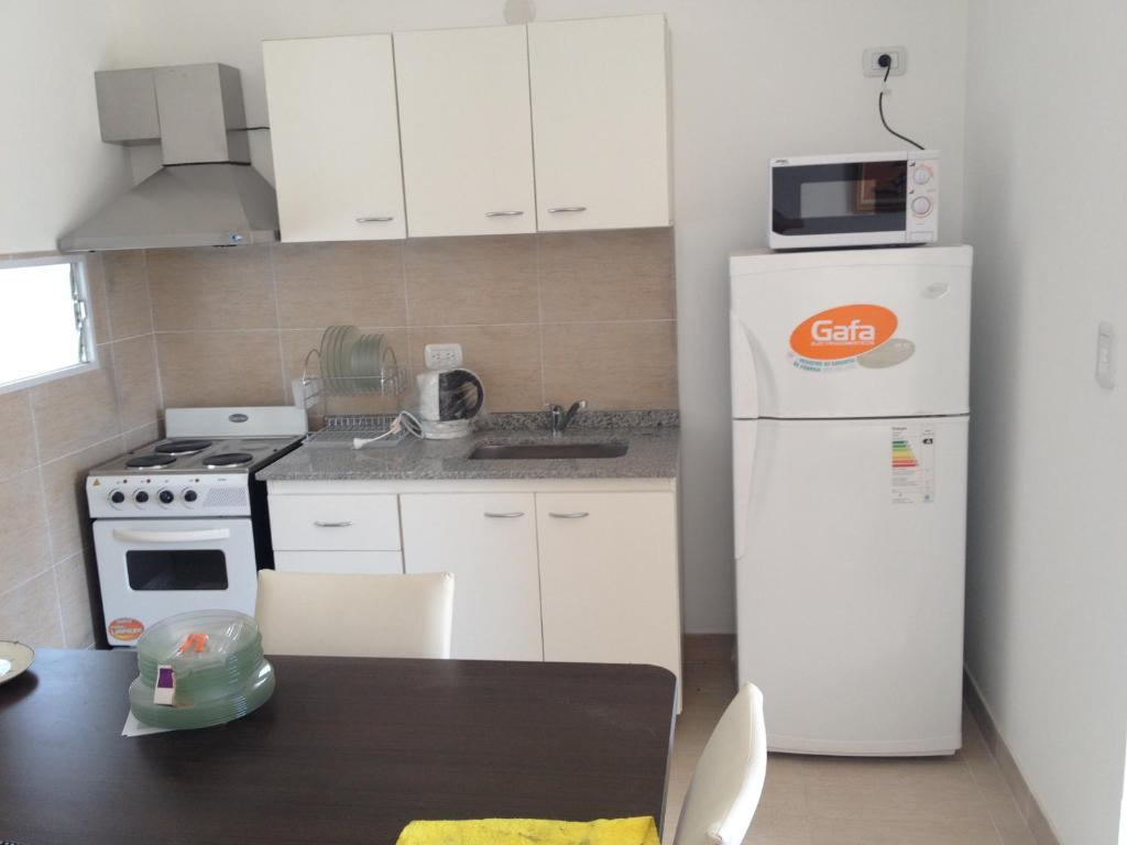 Apartments In Mariano Moreno Buenos Aires Province