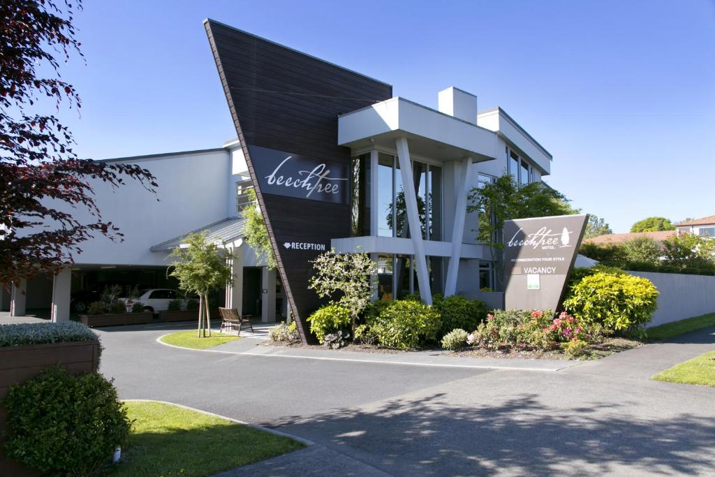 beechtree motel taupo new zealand booking com rh booking com