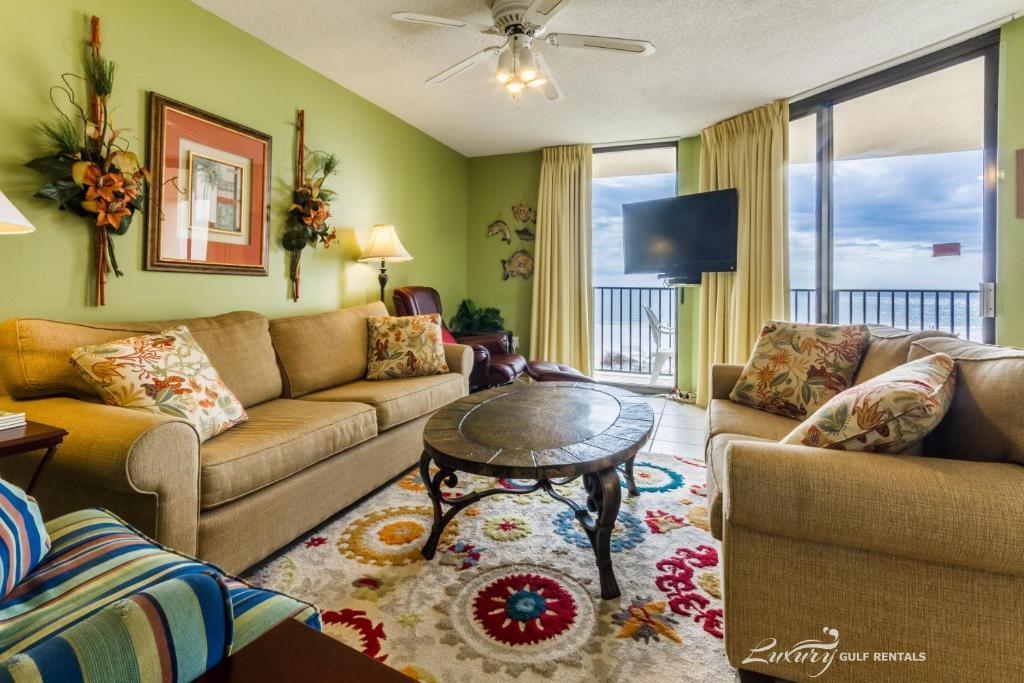 Apartments In Romar Beach Alabama
