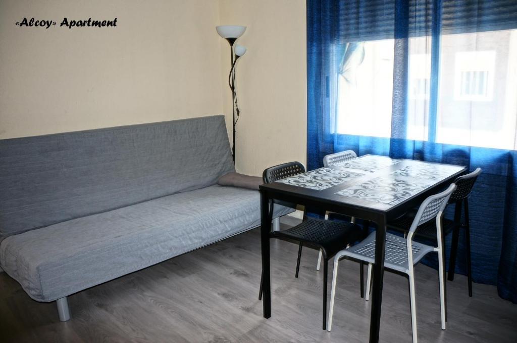 Alcoy Apartment foto