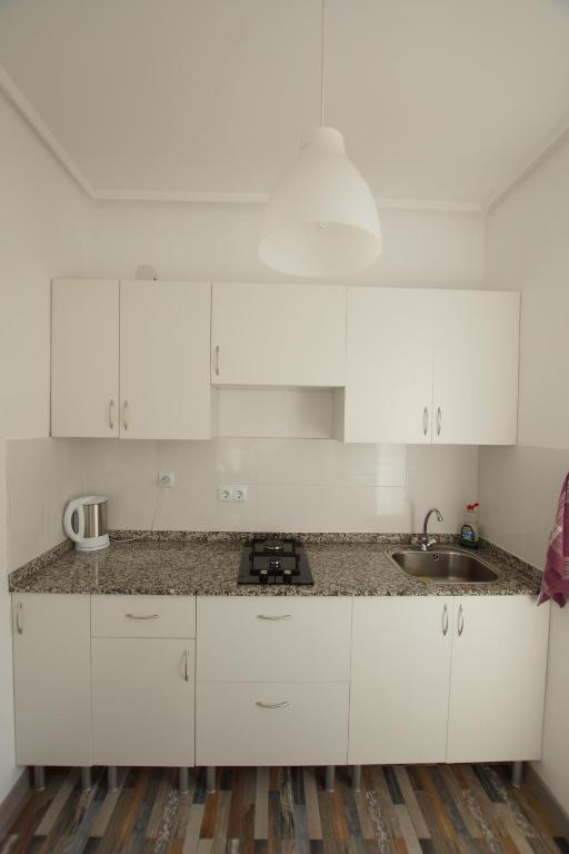 Bonita foto de Alcoy Apartment