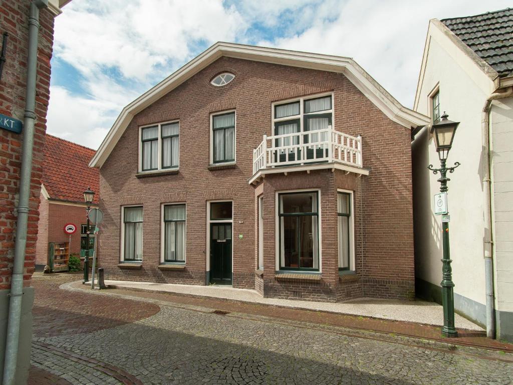 Ferienhaus huis van nijman niederlande bredevoort booking.com