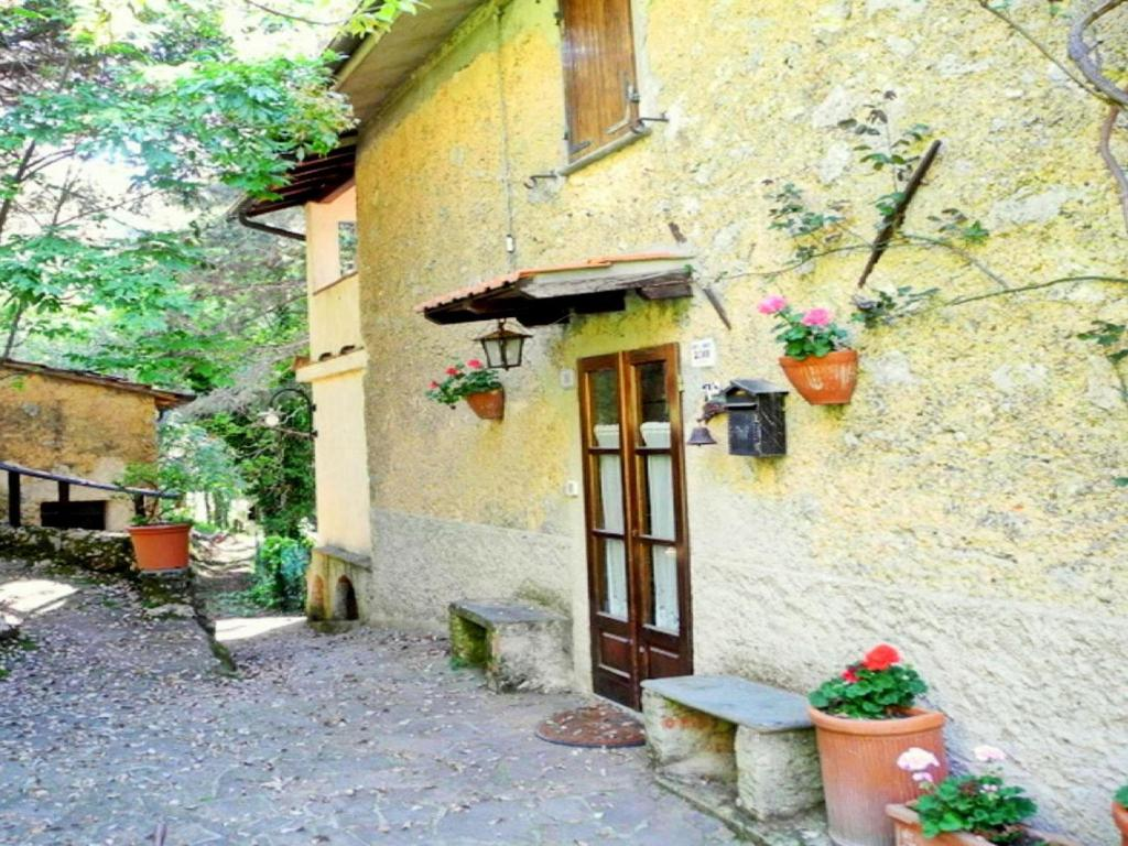 Nearby hotel : Holiday Home Stella Camaiore