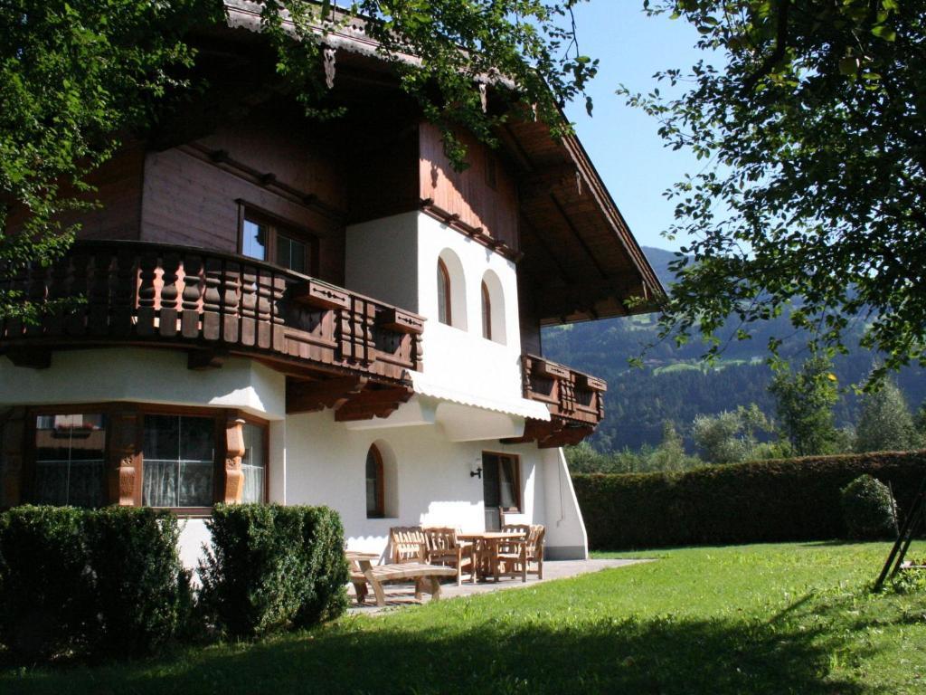holiday home chalet neuhaus 1 ried im zillertal austria holiday home chalet neuhaus 1 ried im zillertal austria deals
