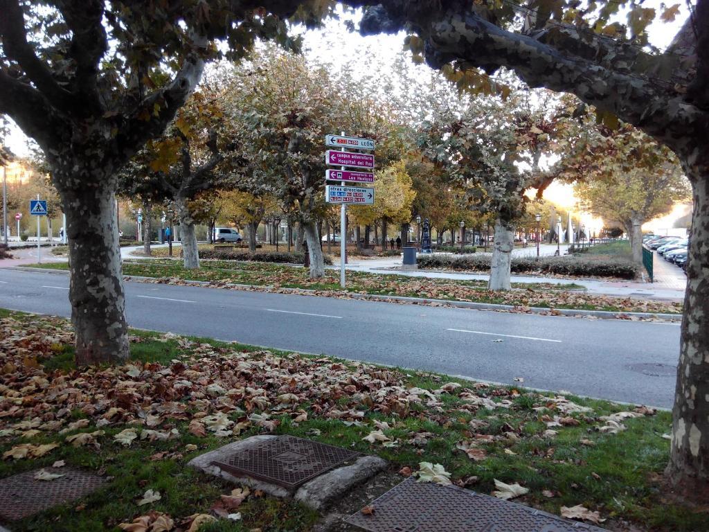 Foto del Apartamento Conde Guadalhorce