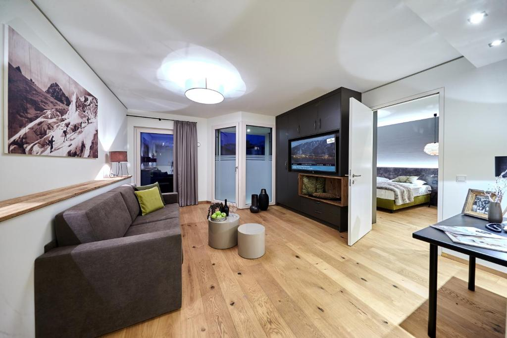 Two Timez - Boutique Hotel, Zell am See, Austria - Booking.com