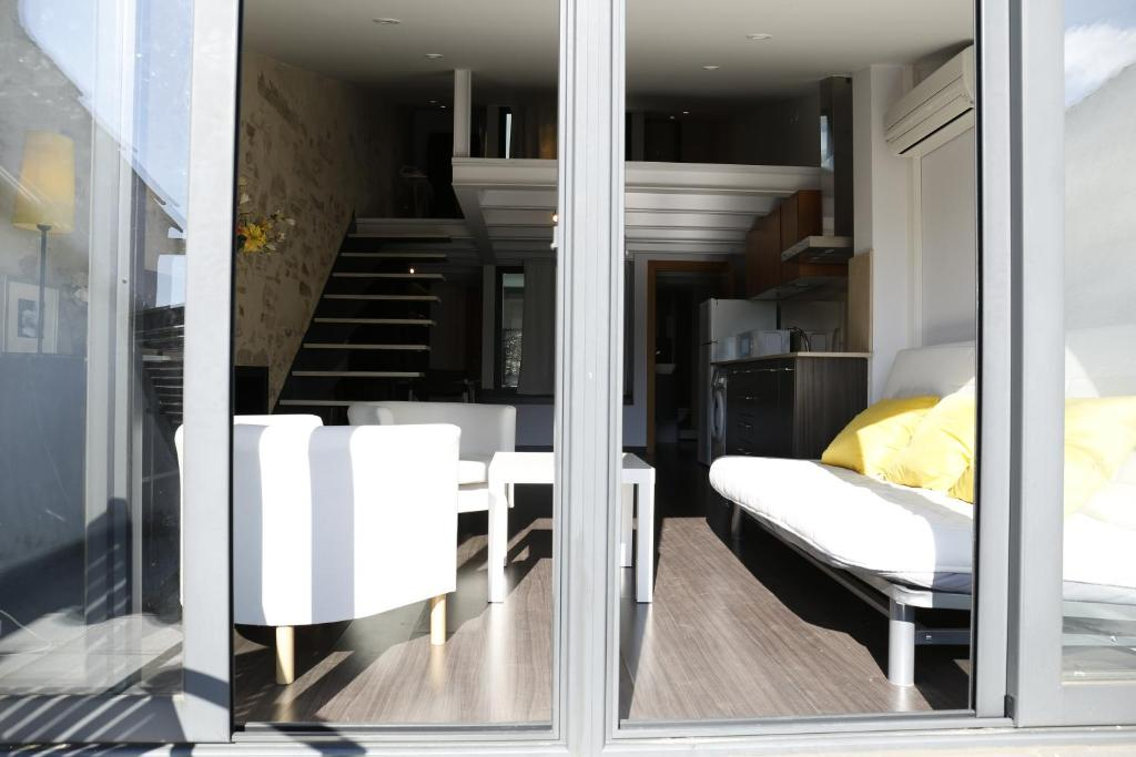 Imagen del Apartamentos El Celleret