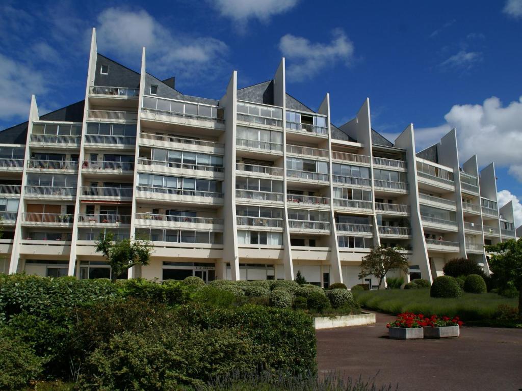 Location Appartement Le Pouliguen
