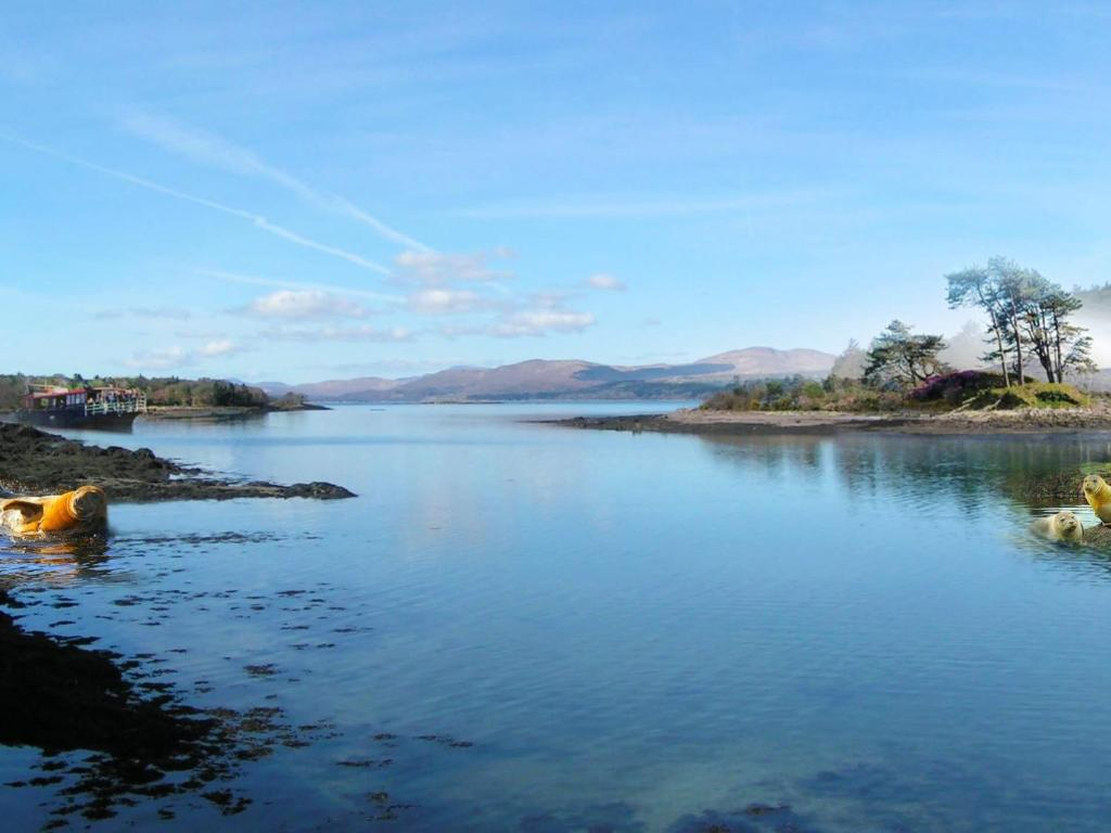 Nearest airport to the ring of kerry