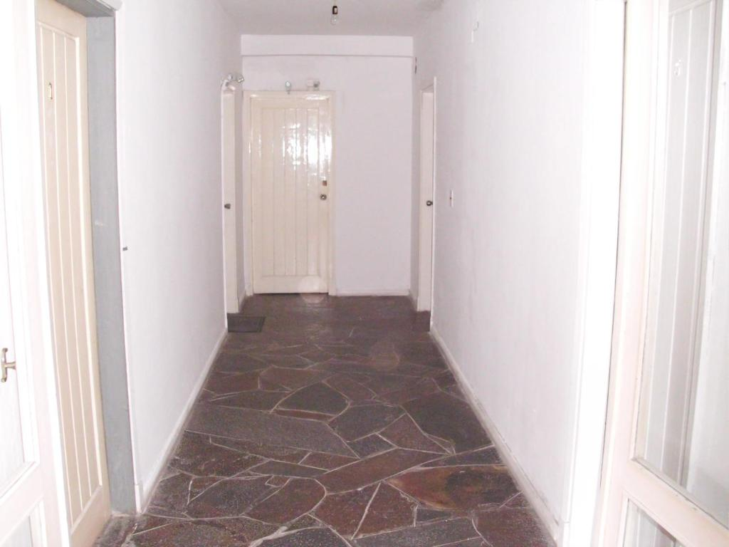 Apartments In Barra De Maldonado Maldonado