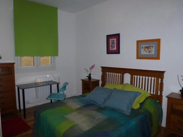 Casa Narolai foto