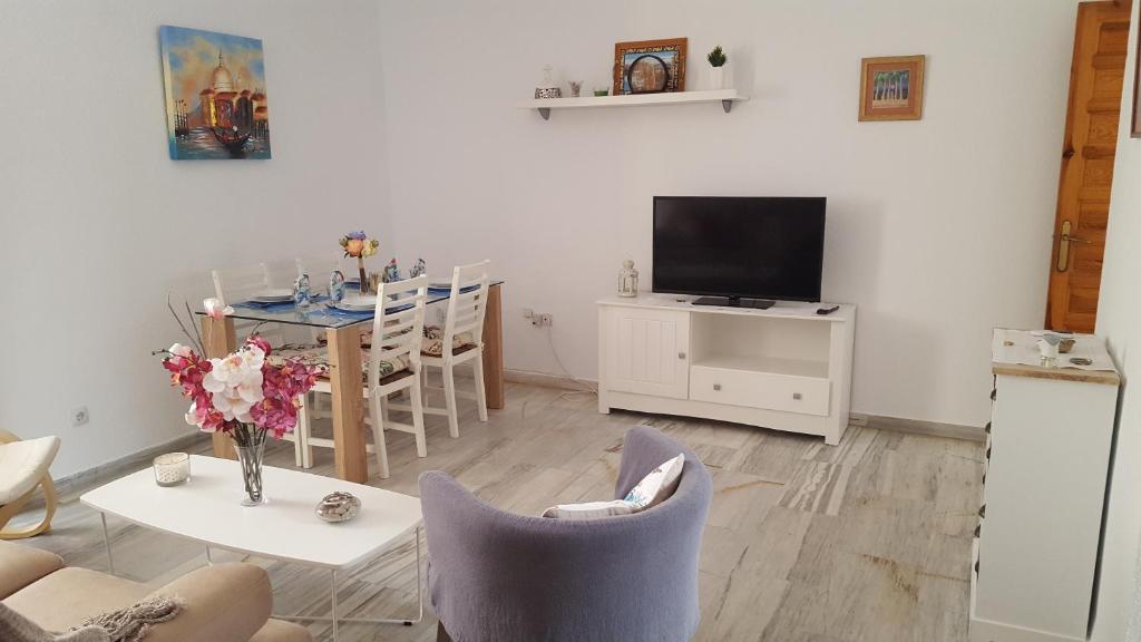 Foto del Apartamento Calle Leiva