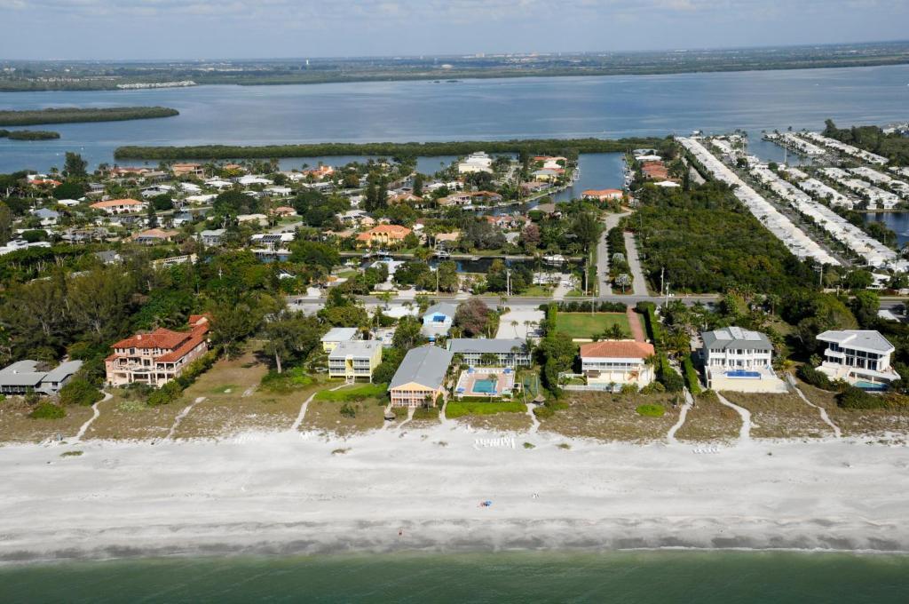 Apartments In Tidy Island Florida