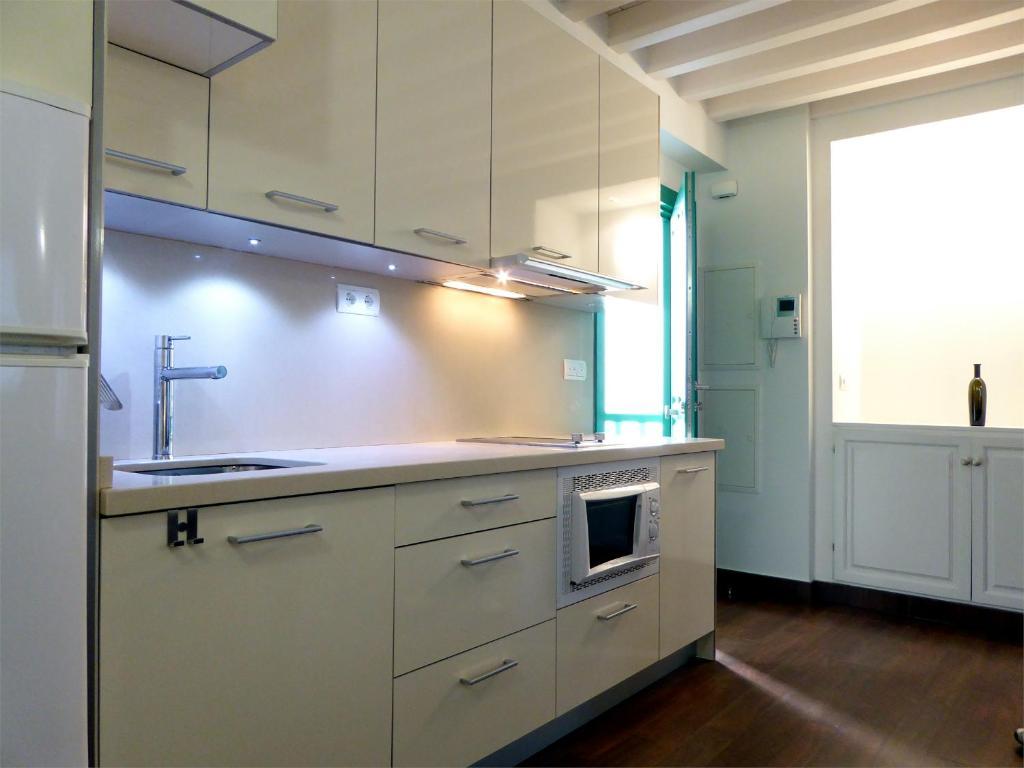 gran imagen de Laurel Suites Apartments
