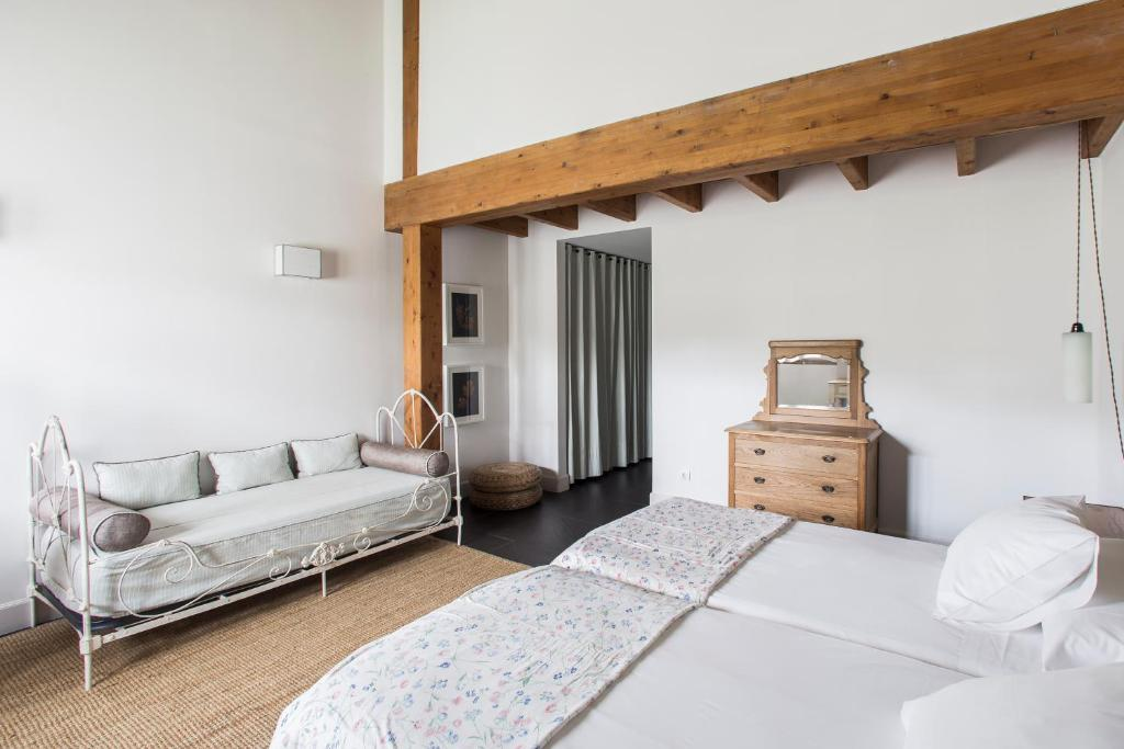 boutique hotels in bizkaia  132