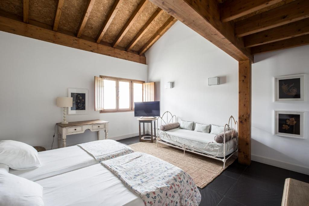 boutique hotels in bizkaia  140