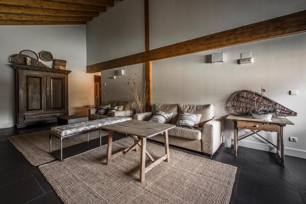 boutique hotels in bizkaia  125