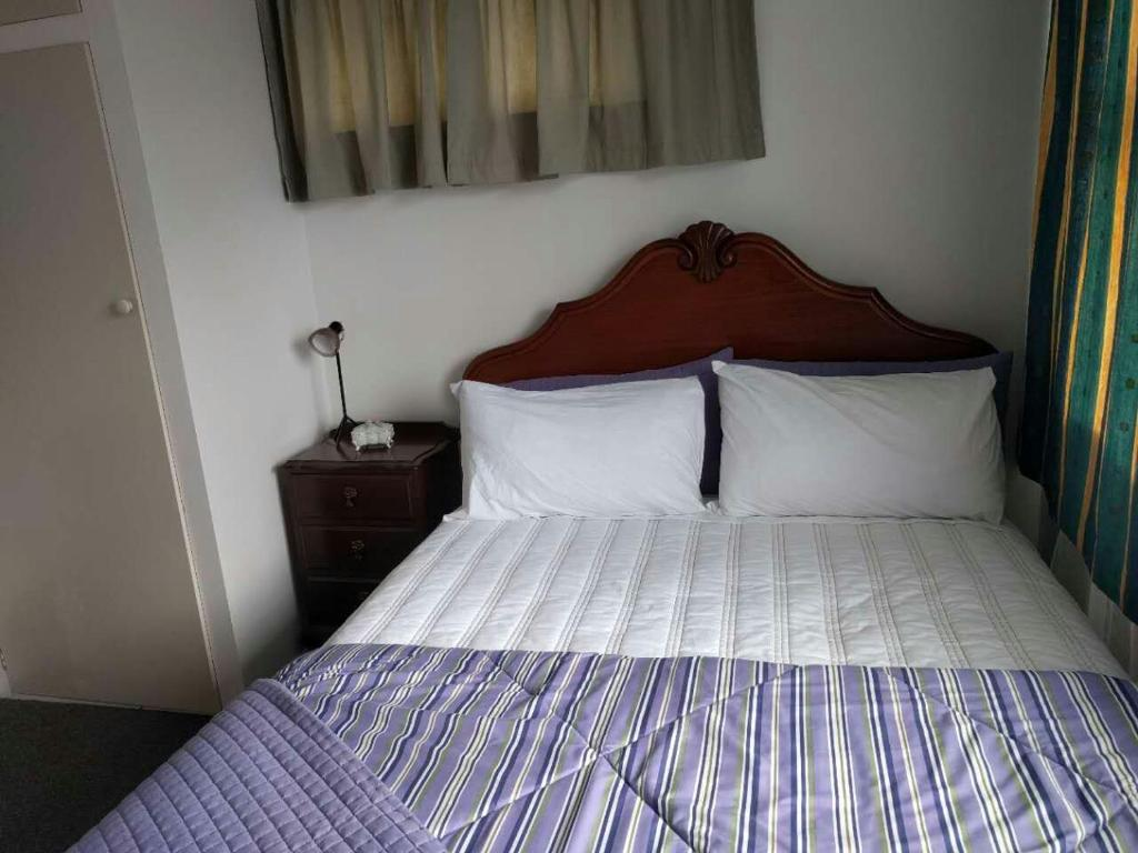 Airport Bed Hotel