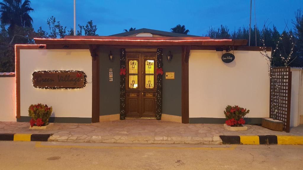 Дом в Ксилокастро фото цены