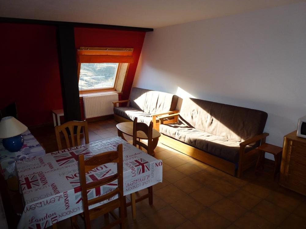 Foto del Apartamentos Formigal MY
