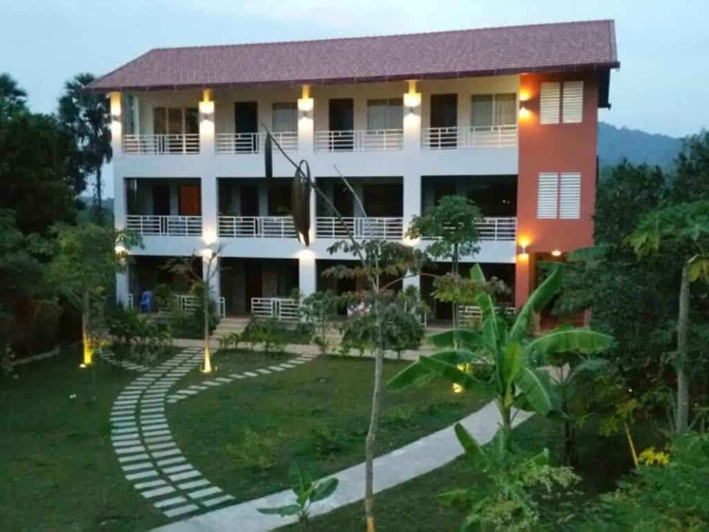 kep arunrash kep updated 2019 prices rh booking com