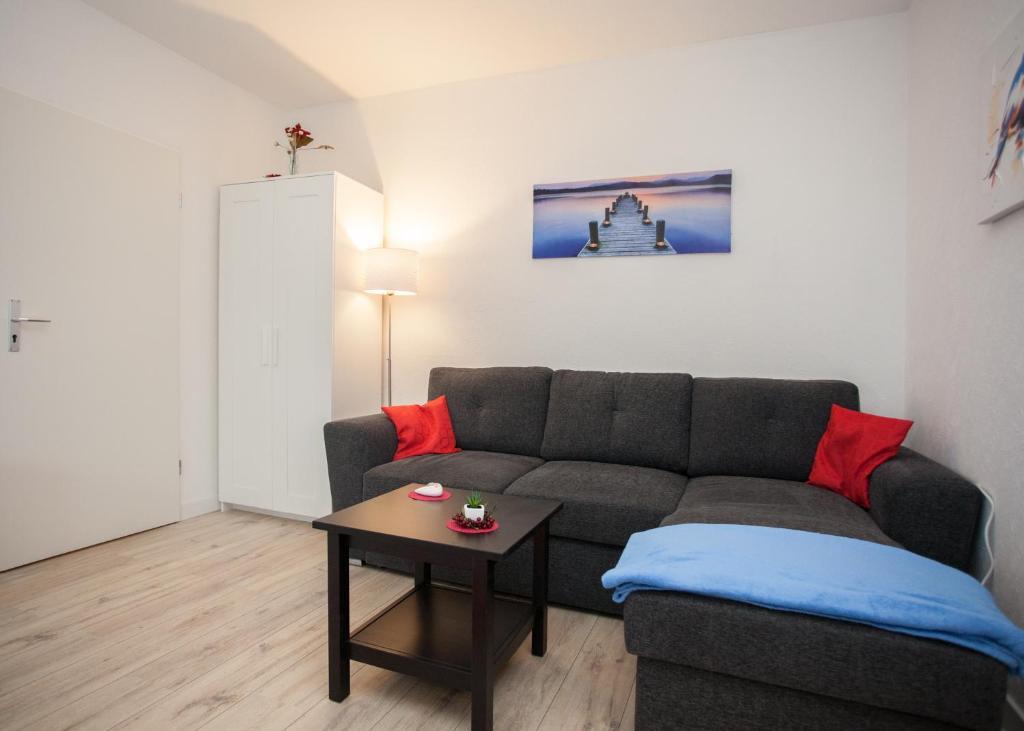 Appartement brink am waltenberg 59 duitsland winterberg booking.com
