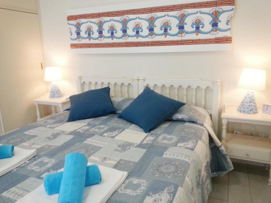 Apartment Vatican Flowers Iii Rome Italy Booking