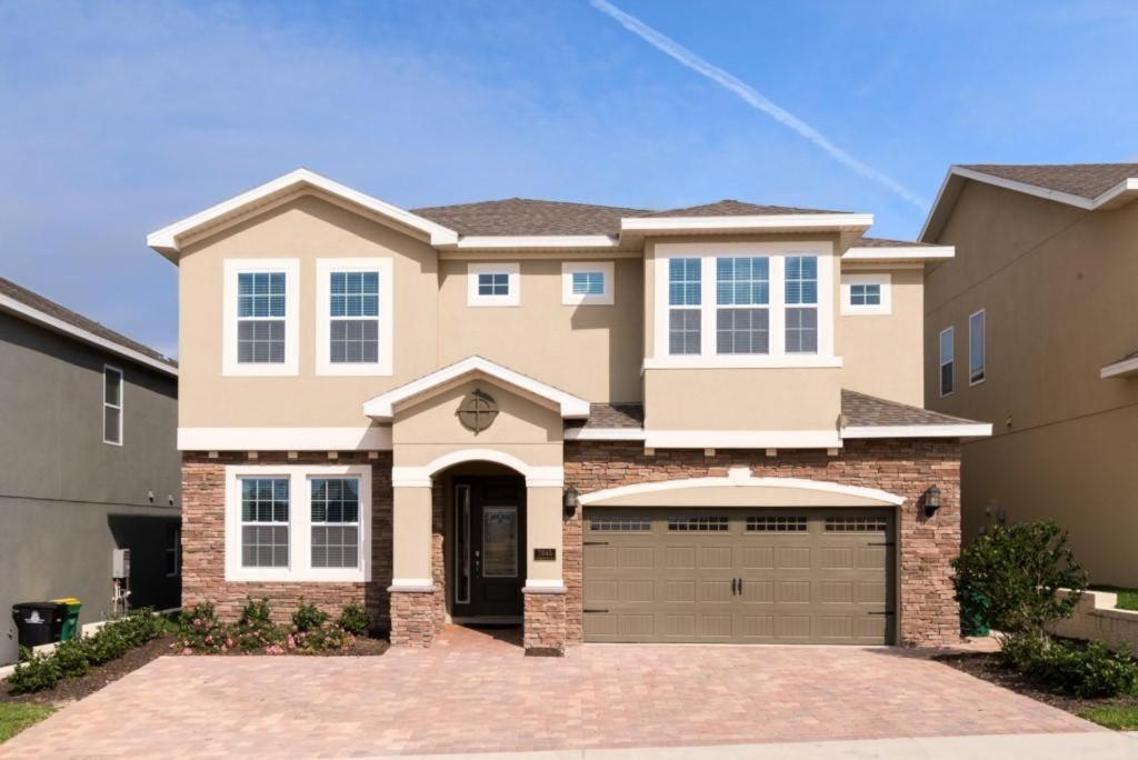 Apartments In Narcoossee Florida