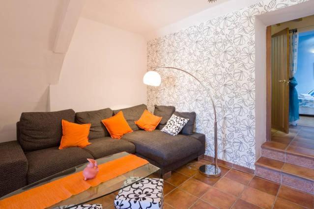 Foto del Apartamento Mirador