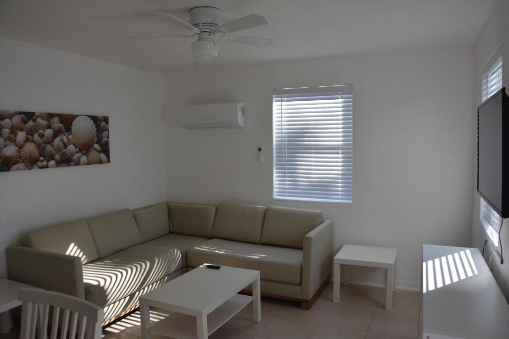 Apartments In Gulfport Florida